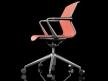Unix chair 5-legs 9