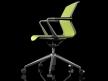 Unix chair 5-legs 6