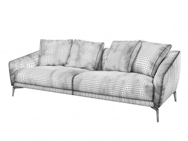 Land Sofa 8