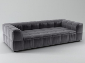 Strips sofa  125/250