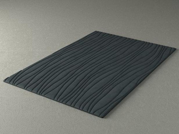 Carpet 3ds Max Mental Ray Vidalondon