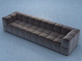 Strips sofa  95/310