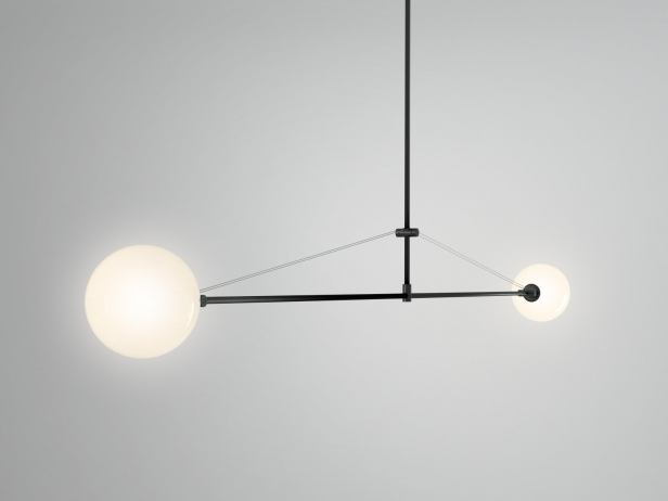 Mobile chandelier 2 3d model michael anastassiades mobile chandelier 2 2 aloadofball Image collections