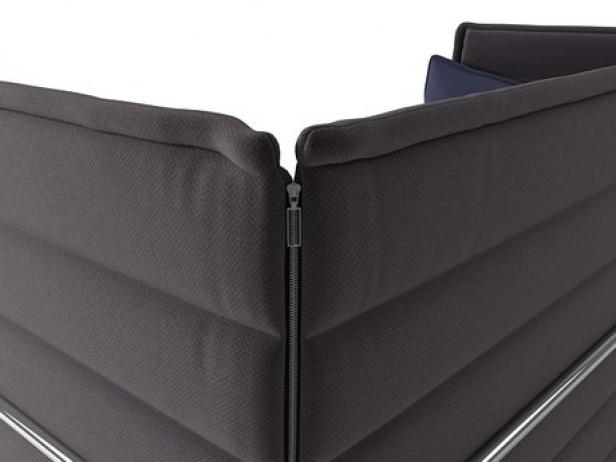 Alcove 2-Seater 8