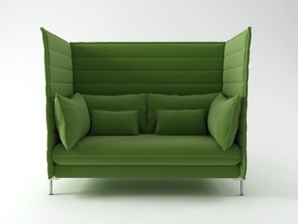 Alcove 2-Seater 15
