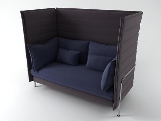 Alcove 2-Seater 11