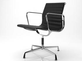Aluminium chair  105,107
