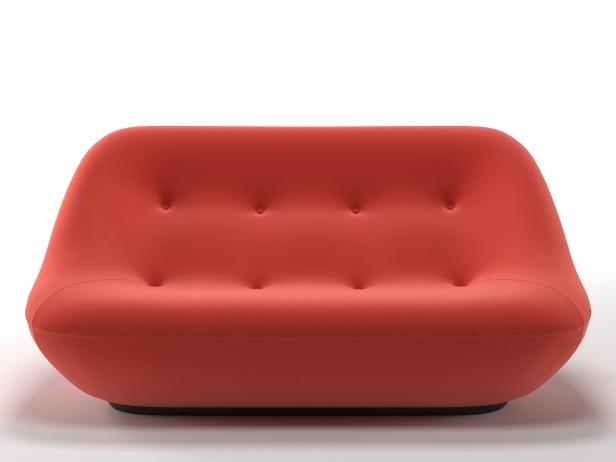 Bonnie Sofa 1