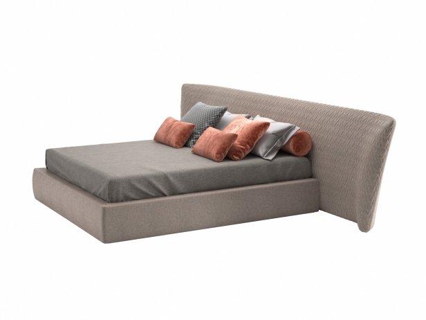 Semira 2 Bed 1