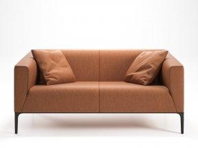 DS-161_23 Sofa
