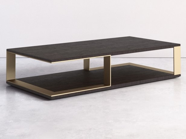 Hector Coffee Table 1