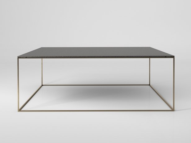 Space Coffee Tables 3