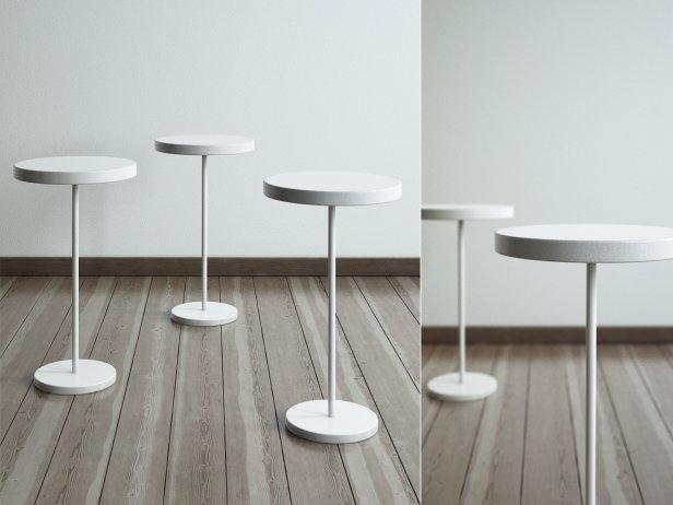 yaki mod le 3d ligne roset. Black Bedroom Furniture Sets. Home Design Ideas