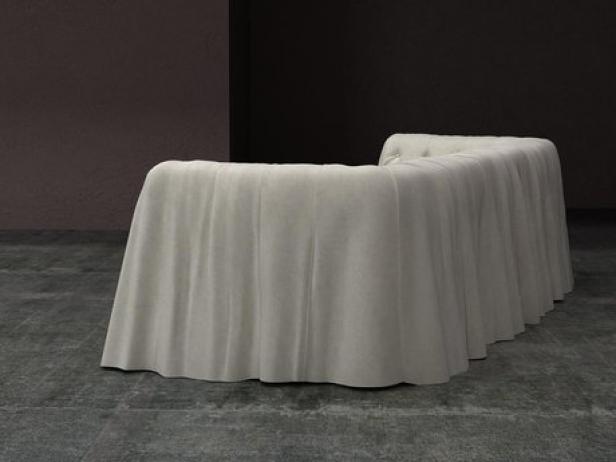 Bohemien sofa 4