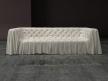 Bohemien sofa 2