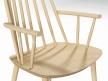J110 Chair 4