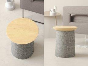 Kanik Table