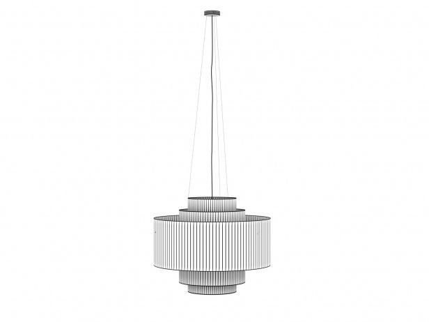 Asola Pendant Light 4