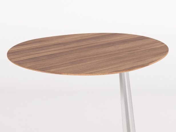 DS-196 Side Table 3