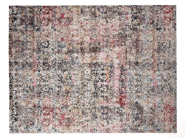 Tibey TB22 Carpet 3