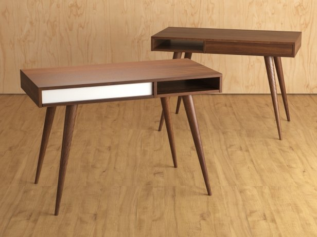 Celine Desk 4