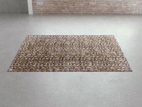 Sichouk SI39 Carpet