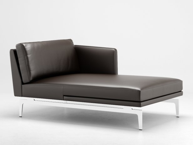 1262 Frame Couch 5