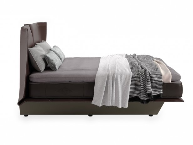 DS-1155 Bed 6
