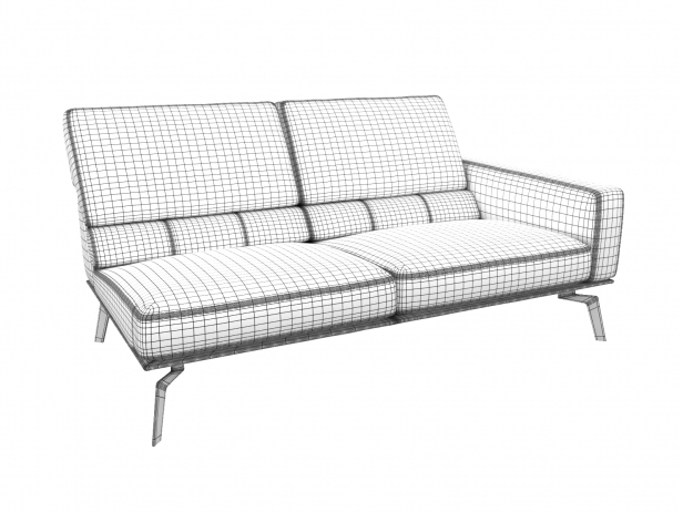 DS-87 Sofa Modules 7