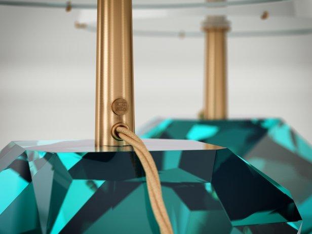 Diamantone 2