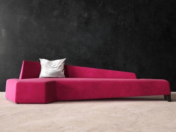 Sofa 11085 1