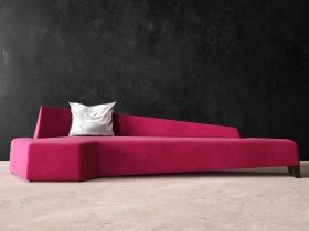 Sofa 11085