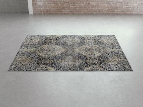 Tibey TB09 Carpet