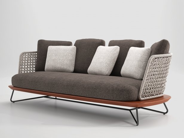 Rivera Sofa 1
