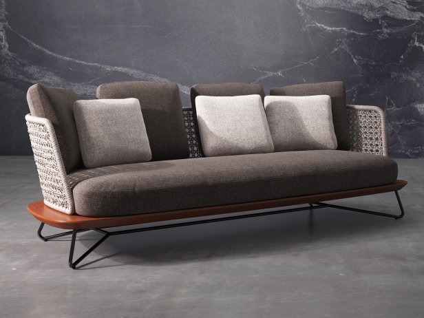Rivera Sofa 6