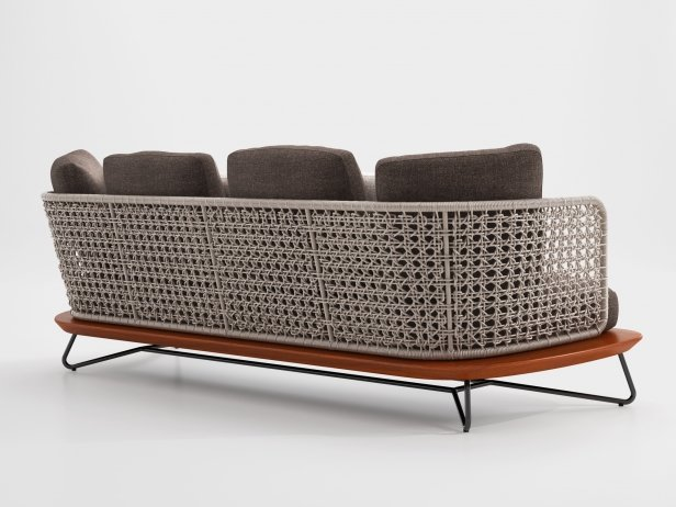 Rivera Sofa 3