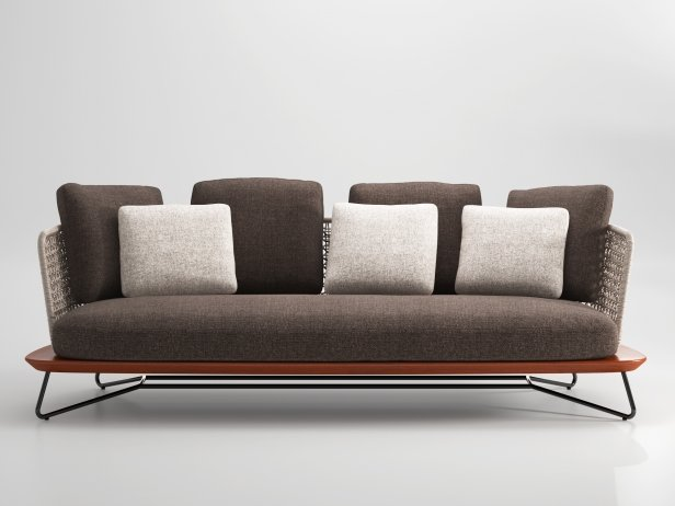 Rivera Sofa 2
