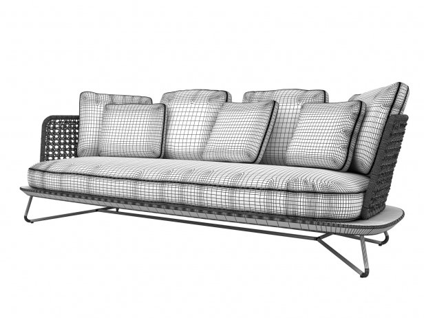 Rivera Sofa 7