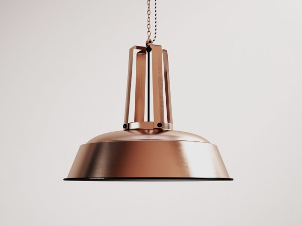 Hk Living Hanglampen : Hk living hanglamp lab: frama eiffel pendant u2013 white punch.