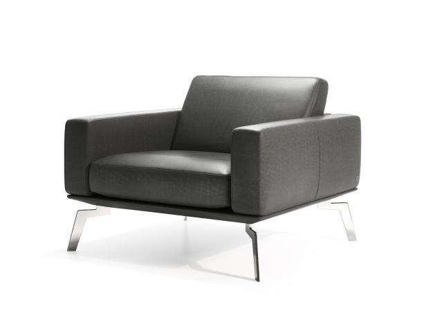 DS-87/01 Armchair 1