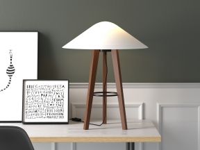 Melusine Table Lamp