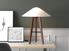 Melusine Table Lamp