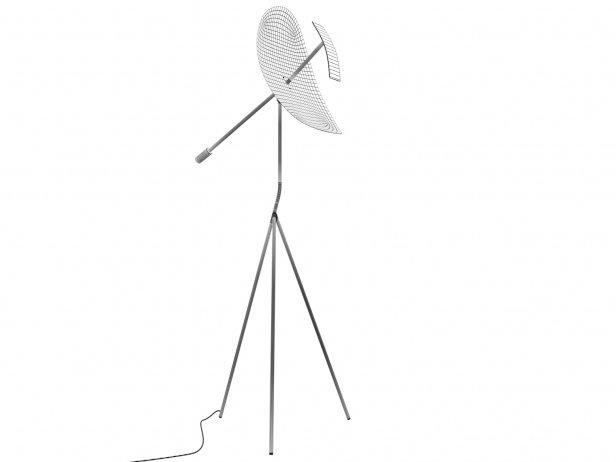 Ribot Lamp 6