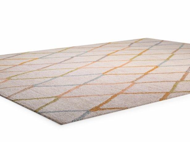 Marouk MK46 Carpet 2