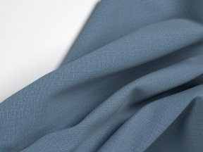Polo Textile