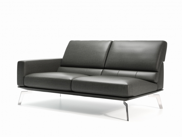 DS-87 Sofa Modules 3