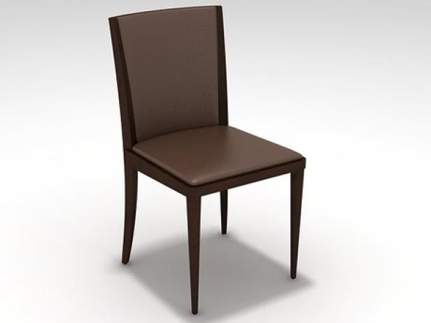 Cacau chair 2
