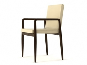 Francisco chair