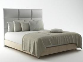 Spain bed