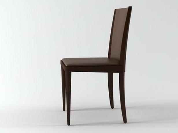 Cacau chair 4
